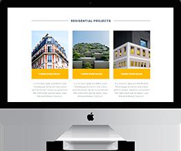 Website design Leicestershire